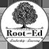 Root Ed